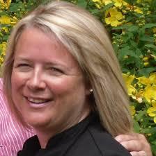 Bridgette Burnett