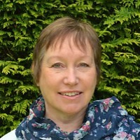 Carole Dally