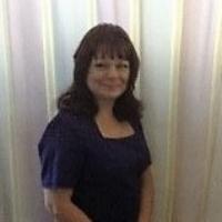 Linda Robbins