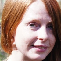 Rebecca Klimko